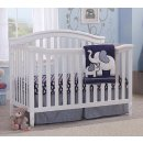 Up to 25% off Nursery Furniture Sale