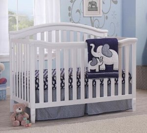 Up to 25% offNursery Furniture Sale