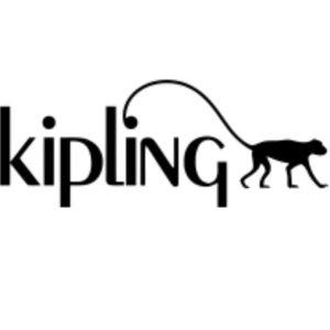 7折+包邮黒五价:Kipling官网 全场美包黑五热卖
