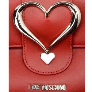 Up to 40% OffLove Moschino @ Moschino