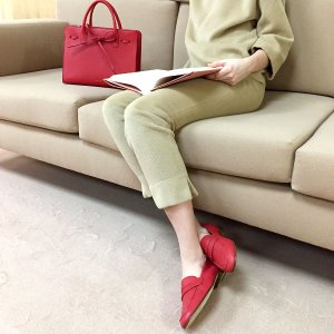 From $159.99MANSUR GAVRIEL Shoes