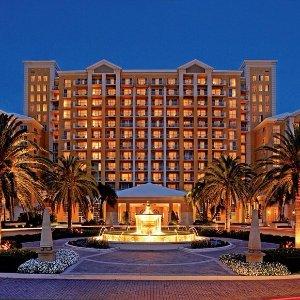 From $93Florida: Orlando Hotels & Resorts This Season, 50% Off