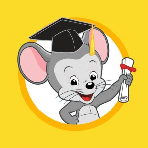 74% Off$5 for 2 months @ ABCMouse.com