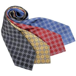 $9.99 eachJoS. A. Bank Men's Ties On Sale