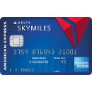 Earn 10,000 bonus miles. Term Apply. Blue Delta SkyMiles® Credit Card from American Express