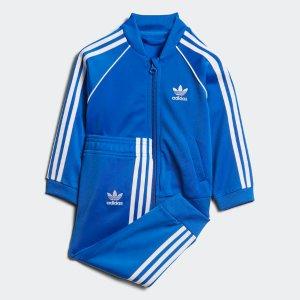 最高立减$150最后一天:Adidas澳洲官网 精选正价商品满额立减