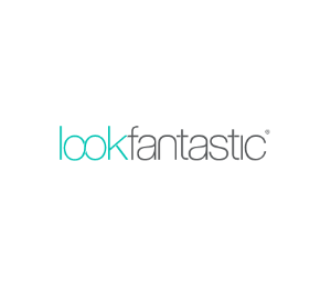 18% OffCyber Sale @ lookfantastic.com