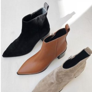 Starting From $25+ free 2-day shippingEverlane New Styles