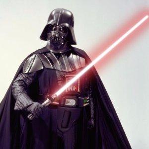 $15Star War Lightsabers 50% off @ Disney Store