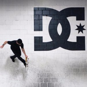 Up to 50% OFFDC Shoes Men's Clothing、Pants、Accessories Sale