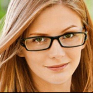 60% off, From $5.98Glasses Sale @ GlassesShop