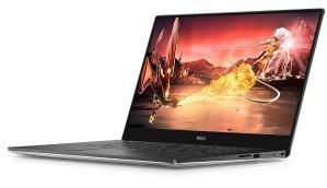 $1349Dell XPS 15 Laptop (i7-7700HQ, 16GB, 512GB, GTX 1050)