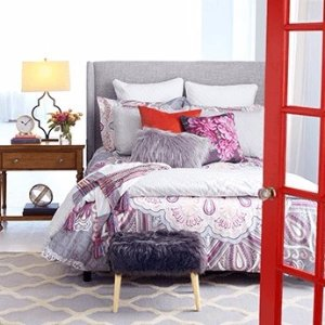Beyond The Values Home Items Clearance @ TJ Maxx