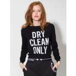 Moschino Sale @ THE OUTNET