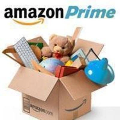Amazon Prime会员新福利:超百万流媒体音乐免费听!