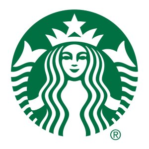Free $10 Gift Cardwith Any Purchase $60+ @ Starbucks