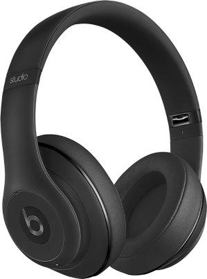 $169Beats Studio 2 Wireless Over-the-Ear Headphones