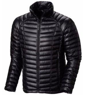全场5折Mountain Hardwear 顶级户外品牌夏末大促 反季屯男士羽绒服