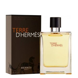 $49.99Hermès Men's Terre d'Hermès Eau de Toilette Spray, 3.3 fl. oz