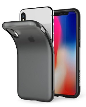 $4.99 for EachAnker Cases & Screen Protectors for iPhone X, Galaxy S8 & More