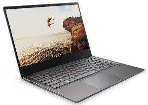 $949Lenovo Ideapad 720s 13'' 4K Laptop (i7-8550U, 8GB, 512GB SSD)