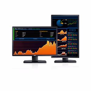 $149.99(原价$369.99)Dell UltraSharp系列 U2412M 24吋 高画质 16:10 显示器