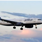 Round Trip Flights Deal From JetBlue