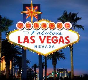 As Low as $13.5 Per NightLas Vegas Hotels