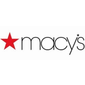 Up to 70% Off One Day Sale @ macys.com