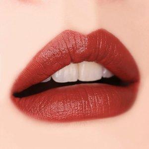 $28NARS Audacious lipstick @ Macy's