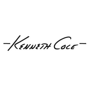 Up to 65% OffNight Owl Sale @ Kenneth Cole