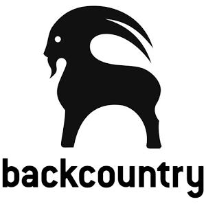 低至3折 + 额外8.5折 私密特卖会双11独家:Backcountry 官网Patagonia, Fjallraven, Arc'teryx, The North Face促销