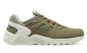 Up to 60% Off + Extra 40% OffSelect Styles @ Joe's New Balance Outlet