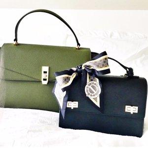 低至7折Henri Bendel 官网正价女士手袋、双肩包特卖