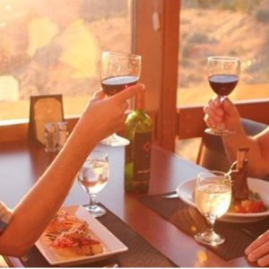 From $139Oregon Resort w/Spa Special Offer for Valentine's Day