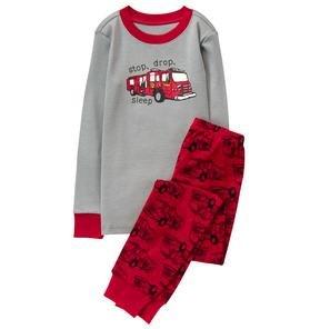 $8.99起Gymboree 儿童睡衣促销