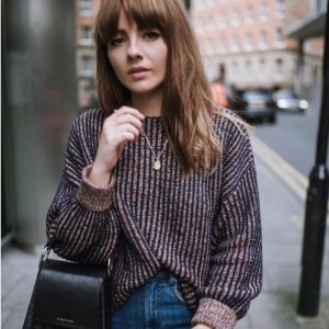 30% offSweaters @ French Connection