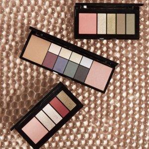 低至5折限今天:KIKO MILANO 折扣区美妆产品超值特卖