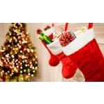 闪购: 精选圣诞小礼物限时特卖