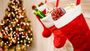 低至24折闪购: 精选圣诞小礼物限时特卖