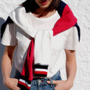Up To 30% Off Sitewide @ Tommy Hilfiger