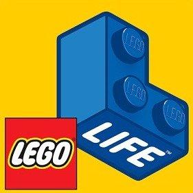 低至5折 $5起再降!Lego 精选套装玩具优惠 大人孩子都喜爱