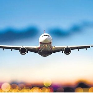 From $64Round Trip Flight Sale from New York City
