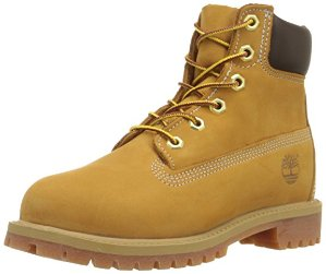 低至EUR 54.48Timberland Classic Premium 防水大黄靴