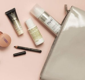 Get an Essentials Gift Bag Worth Over $200With $150 Purchase @ Space NK