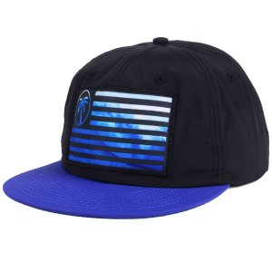 As low as $5+ Free ShippingSelect NCAA, NFL, MLB, NHL Hats