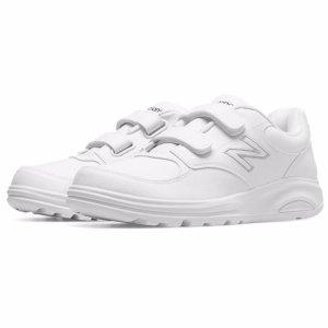 现价$24.99(原价$99.99)New Balance MW674-H 男士运动鞋