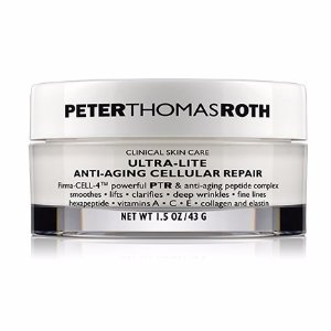 $26 ($52 Value)ULTRA-LITE ANTI-AGING CELLULAR REPAIR @ Peter Thomas Roth