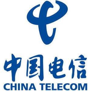 中奖名单已公布回馈老用户:中国电信CTExcel新春晒货送大礼啦
