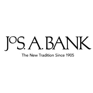 Extra 50% off! As low as $4.98JoS. A. Bank Men's Belt Clearance Sale
